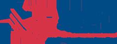 American Spirit Logo
